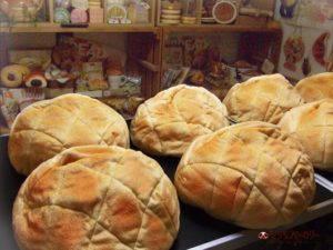 春のパン祭りさらにつづき
