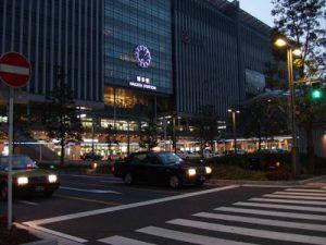 COMIC CITY福岡31に参加しました 前編