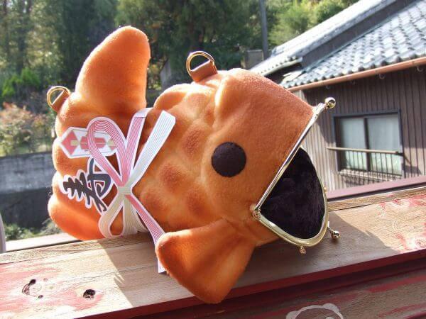 愛で鯛鯛!
